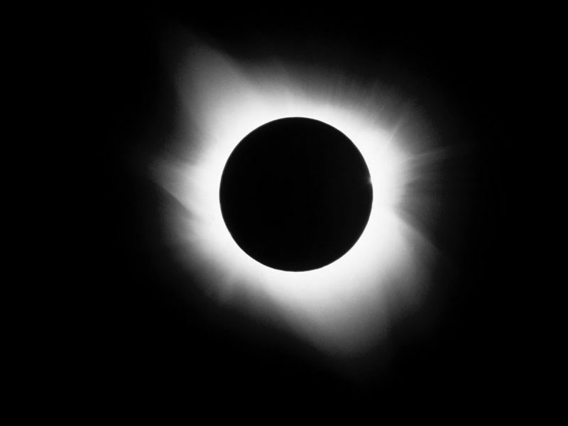 solar-eclipsejpg