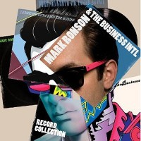 mark-ronson-business-intl-record-collection