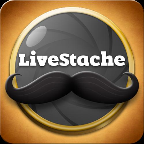 LiveStache